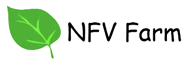 NFV Farm - Fresh From Farm. All Natural Grown